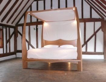 McLay Furniture